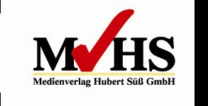 Medienverlag Hubert Süß GmbH